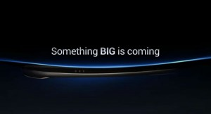 Samsung and Google's Unpacked Event Back On