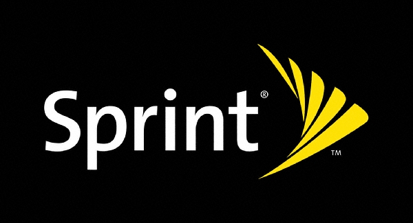 Sprint Working to Tiered Data?