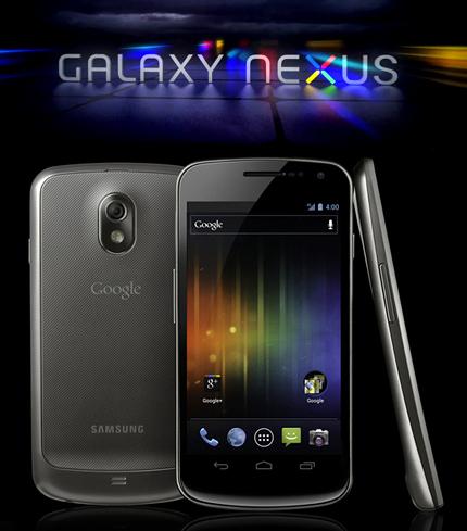Looking To Buy A Samsung GalaxyNexus?