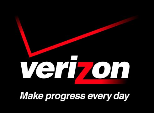 Verizon Wireless Finally Reveals Shared Data Family Plans