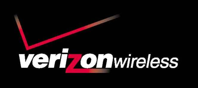 Verizon Wireless Looking To Put Money In Your Pocket