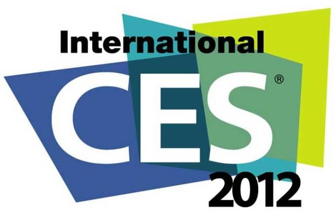 CES Coverage