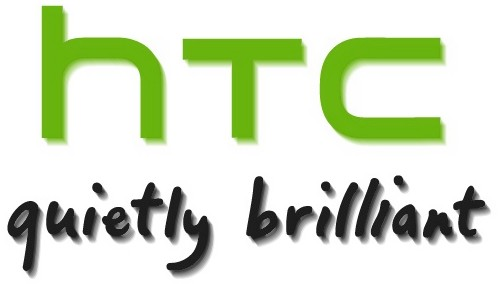 HTC Calls For AConference