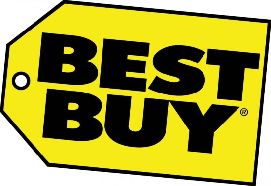 Best Buy Offering $50 Gift Card When You Upgrade Your Phone