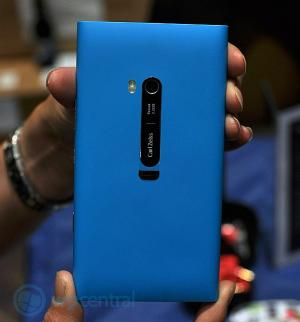 Will AT&T Ever Launch The Nokia Lumia900?