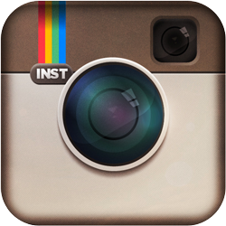 Instagram Officially Coming to Android, Will Be Better Then iPhone App