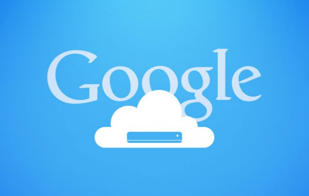 Google Drive Set To Lauch Next Week