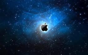 iPhone 5 Coming InJune?